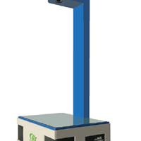 供应平面钣金检测仪