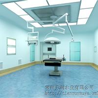 医院专用的秀壁板