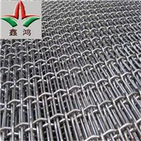 供应镀锌钢丝养殖漏粪网