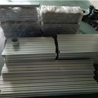 供应铝型材、工作台