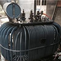 广州回收二手电力变压器买卖公司