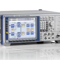 TPS2012回收TPS2012示波器
