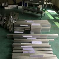 供应铝型材 流水线型材 支架铝合金型材