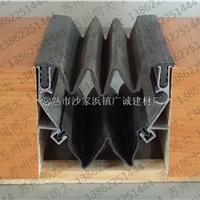 供应山东房屋沉降缝伸缩缝装置