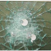 供应成都防弹玻璃生产