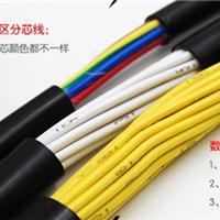低压耐火电缆报价NH-YJV 3x16mm2金环宇电缆