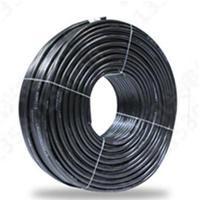 软护套线金环宇电缆5x50mm2国标铜芯电缆
