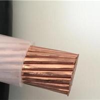 阻燃软电缆是什么?ZR-YJV 1x10金环宇电缆