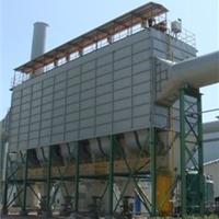 供应水泥厂除尘器厂家制造