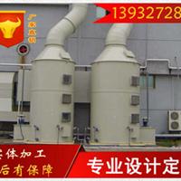 供应青岛啤酒厂锅炉脱硫除尘器供应厂家