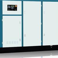 惠州开山两级压缩永磁变频空压机助节能减排