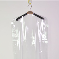 透明防尘袋-透明防尘袋