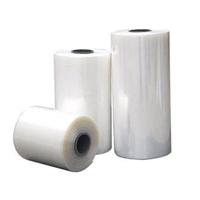 拉伸膜-拉伸缠绕膜-塑料薄膜