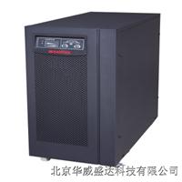 喀什市工业UPS电源山特3C15KS配12V100AH
