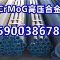 天津L360QB管线管厂家