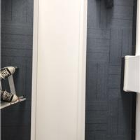 家用中央空调塑钢装饰板