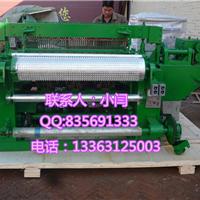 供应圈玉米网机器 电焊网卷机器