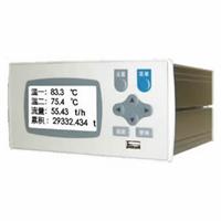 昌辰CHR21R系列精巧型无纸记录仪