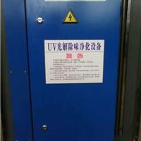 油烟净化器是咱中国造【中国建材网】