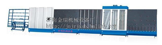 供应中空玻璃设备生产线双组份打胶机