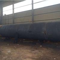供应大宁县灵煊牌1020环氧煤沥青防腐焊管