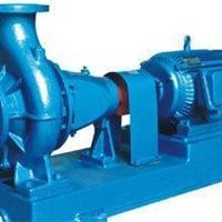 供青海离心泵和西宁ZS清水离心泵