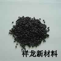 潍坊祥龙新材料有限公司