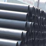 标准20热轧现货钢管标准无缝钢管厂家