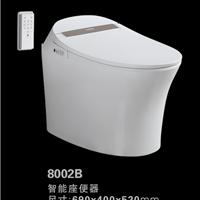 供应智能马桶-多功能妇洗器洁身器排名