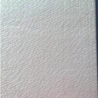 供应东创玻纤壁布60712