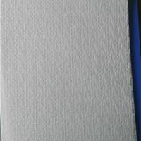 供应东创玻纤壁布60801