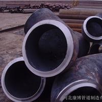 供应20#厚壁高压弯头20#厚壁管件供应商