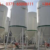 供应预拌砂浆罐 干粉砂浆罐厂家直销