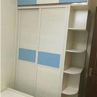 醴陵橱柜衣柜品牌衣柜移门哪个品牌好