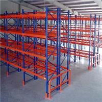 供甘肃货架和兰州物料整理架优质