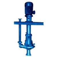 供青海泥浆泵和西宁PN泥浆泵首选林峰