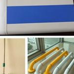 山东济南品川新型建材有限公司