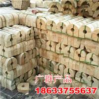 太原优质空调木托供应