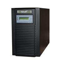 供应科华kelong 2KVA YTR1102L UPS