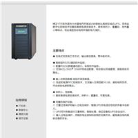 供应科华UPS电源,科华YTR1101L长机,1KVA长