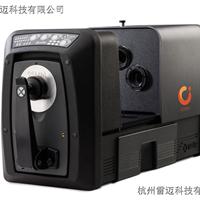 供应X-Rite Ci7600涂料分光测色仪