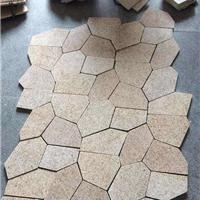 文化石冰裂纹石材-现货