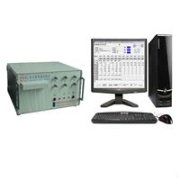 供应DHF82多元素快速分析仪
