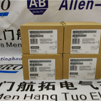 6ES7470-0AA00-0AA0西门子连接电缆