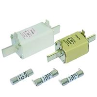 供应UL认证PV系列光伏熔断器,直流熔断器