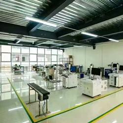 镭德杰标识科技武汉有限公司湖南办事处