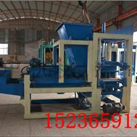 免烧砖机,厂家专业生产,品质有保证