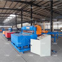 供应建筑预制板构件排焊机厂家