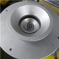 全自动带收卷牵引小型吹膜机