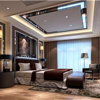 供应古典欧式别墅木地板生产安装